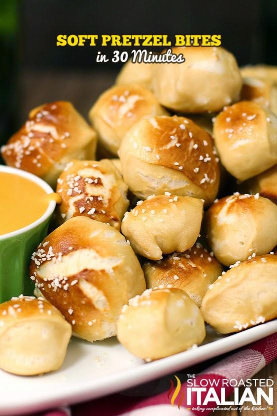http://www.theslowroasteditalian.com/2014/03/soft-pretzel-bites-recipe.html