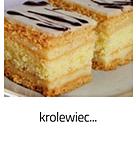 https://www.mniam-mniam.com.pl/2011/03/krolewiec.html