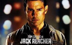Jack Reacher (2012) Subtitle Indonesia 3gp