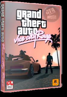 gta vice city rage 4 free download