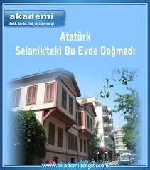atatürk, atatürk'ün akrabaları, Atatürkçülük, cezmi yurtsever, İnkılap Tarihi, mustafa kemal atatürk, slider,