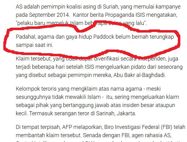 muat2 - Muat Berita Ini, Kompas Kembali Lukai Hati Umat Islam