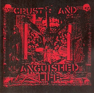 http://terminalsoundnuisance.blogspot.com.co/2015/11/crust-and-anguished-life-compilation-cd.html