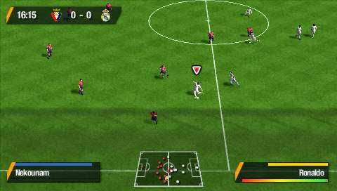 Downlaod Fifa Soccer 12 PSP ISO For PC Full Version ZGAS ...