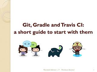 http://www.slideshare.net/GEOFRAMEcafe/gittravisgradle