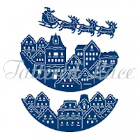http://www.scrapkowo.pl/shop,wykrojnik-tattered-lace-santas-sleigh-village,3430.html