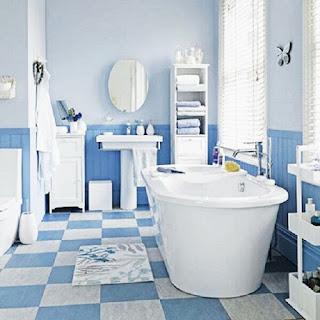 The Latest Model Of Modern Bathroom Ceramic Tile