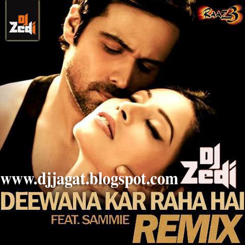 Download 3 raaz song deewana raha kar mp3 hai