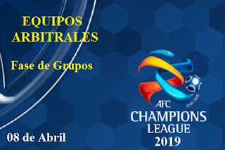 arbitros-futbol-AFC-CHAMPIONS1