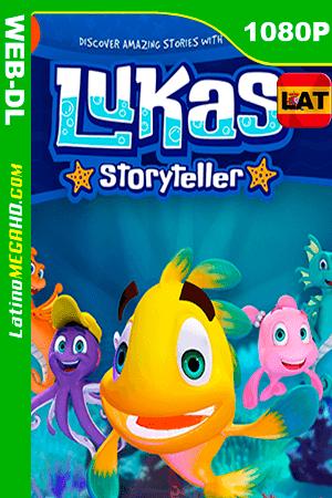 Lukas Storyteller (2019) Latino HD WEB-DL 1080P ()