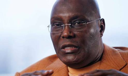 2019: I'm Qualified, Not Desperate To Be President - Atiku