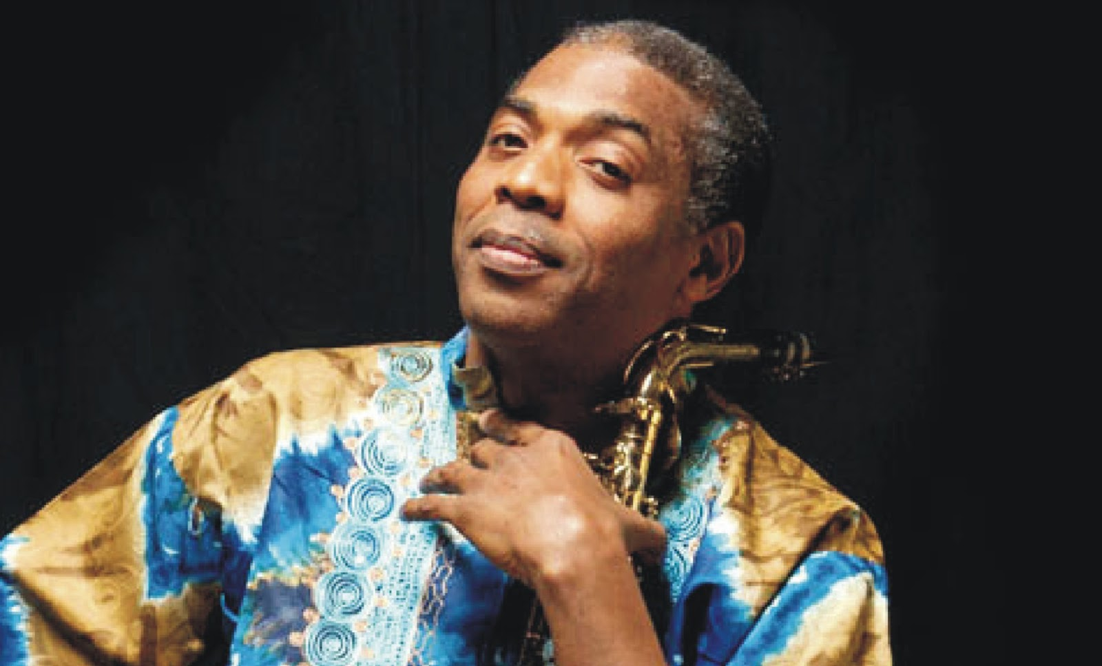 Femi Kuti Gives Neighbour An Epic Reply After He Calls Him Out Over Faulty Electricity