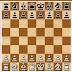 Game Cờ Vua - Chơi Cờ Vua 2 người
