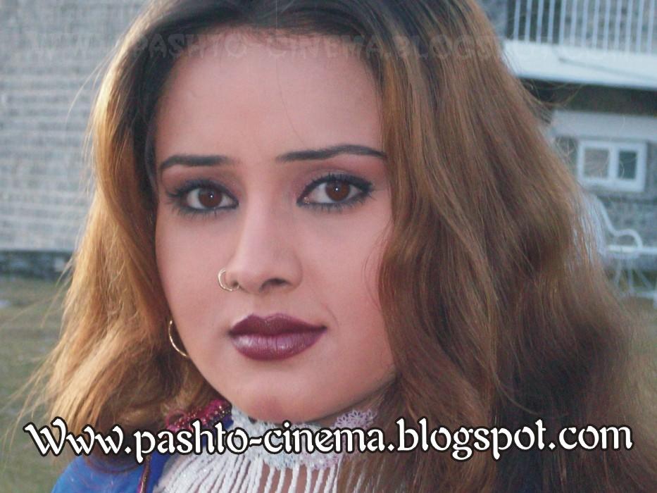 Pashto nadia Gul xxx vidéo
