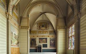 Visit The Rijksmuseum Amsterdam