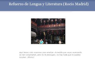 http://rociomadrid.blogia.com/2008/022001-m-s-oraciones-coordinadas.php