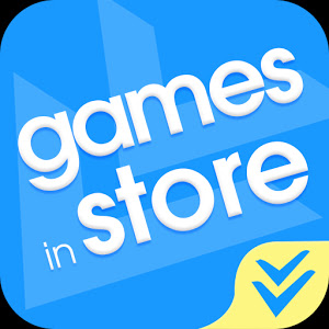 Free Download VShare Market - Game in Store