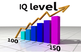 how-to-increase-iq-to-150