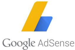Cara Mengaktifkan Ads.txt Google AdSense di Blogger