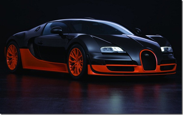 Cars For Sale Quad Cities >> TOP 10 CARS KING OF OIL DUBAI   INDONESIA DINAMIS