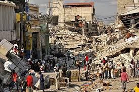 Destruição-Terremoto-Haiti-2010