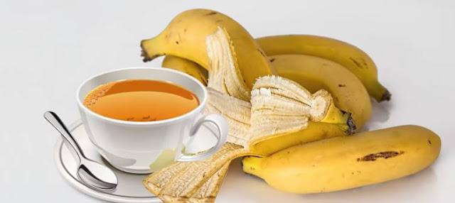فوائد الموز لجسم الانسان ومكوناته