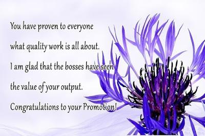 congratulations-greetings