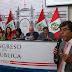 INDECOPI INICIÓ PROCESO CONTRA COCA COLA POR COLOCAR INFORMACIÓN DE AZÚCAR CONTRADICTORIA
