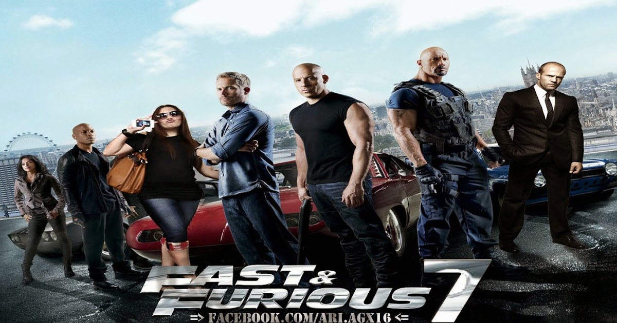 Fast And Furious 3 Full Movie >> Fast Furious 3 Full Movie Subtitle Indonesia Legend