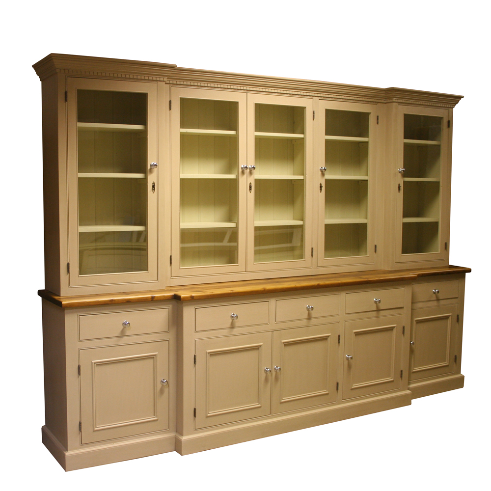 freestanding kitchen furniture the main furniture company freestanding kitchen furniture 5473