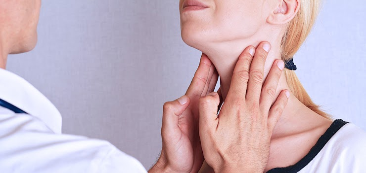 5 Differences Thyroid Cancer and Goiter Important To Know