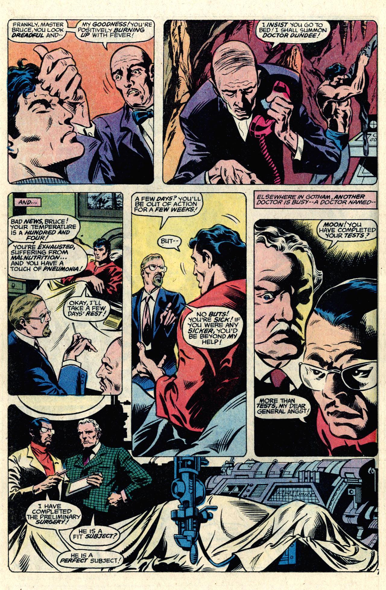 Detective Comics (1937) 480 Page 11