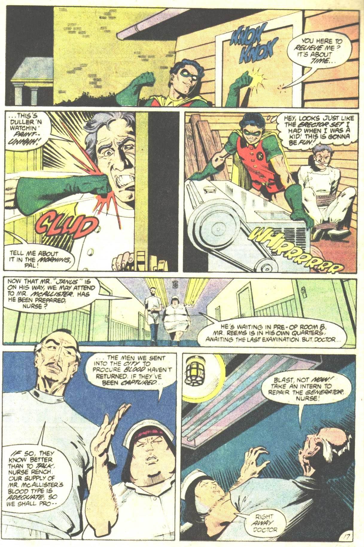 Detective Comics (1937) 579 Page 24