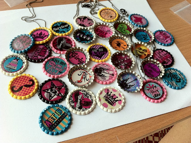 beads-jewelry-bottle-caps-supplies-malaysia