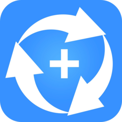Do Your Data Recovery v8.0 All Editions