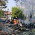 Korban Tewas Bom Gereja Surabaya Bertambah Menjadi 9 Orang dan 40 Luka.