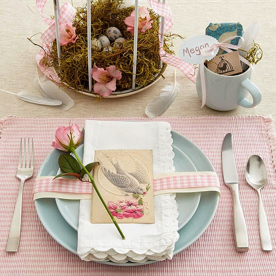 http://www.bhg.com/holidays/easter/decorating/easter-table-setting-ideas/?socsrc=bhgpin022313nestsetting&page=3&crlt.pid=camp.s5oyf2DM22XF#page=6