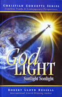 God Light