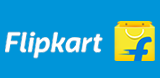 https://www.technicalglobaltrendz.com/2018/11/flipkart-mobile-bonanza-sale-starts.htm