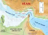 SECOND POST - SEPTEMBER 6, 2012 - ALEX BEERPITCHER ASKS: WHAT IF ISRAEL DOES ATTACK IRAN? 1