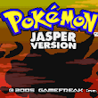Pokemon Jasper