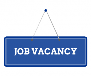 Job Opportunity at TP Label Limited, Forklift Driver/Operator