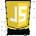 E-Book Panduan Lengkap JavaScript