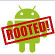 why should i root my android ~ Ideas For Android :D