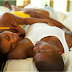 Four (4) Proven Ways To Please Your Woman Without P3n3tration!
