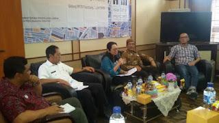 Peran Penting Indonesia dalam Agenda Baru Perkotaan