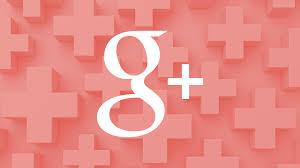 Google, Google+, redes sociales, social media, cierre, fallo, error, seguridad