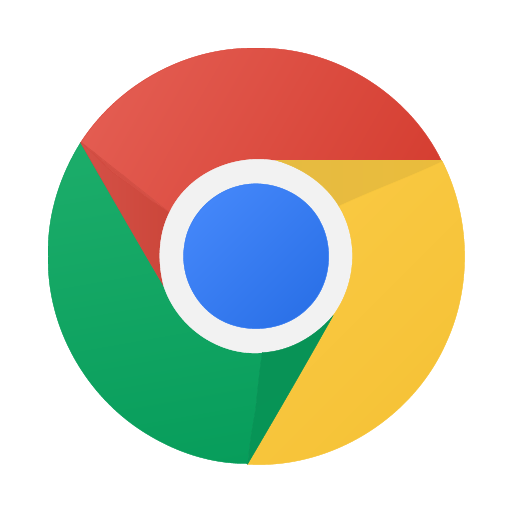 how to maximize google chrome download speed