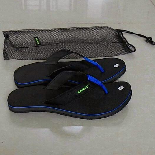 Sandal Pria terbaru Xtreme