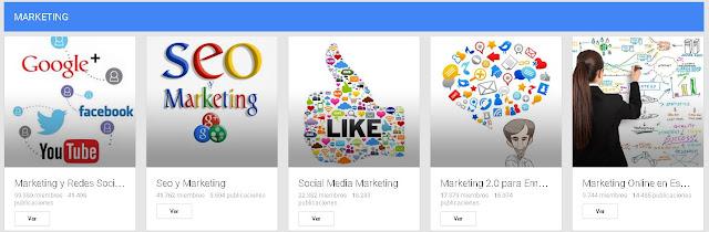 grupos-15-estartegias-marketing-viral